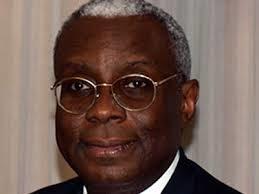 dr Okon TIM