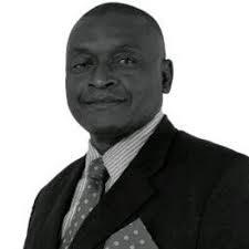 Pastor Oluyele