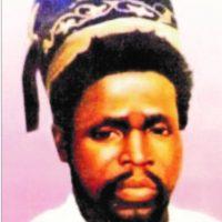 Moses-Orimolade