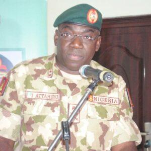 General-Ibrahim-Attahiru