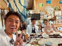 ishigaki-photo-wedding-guest-2