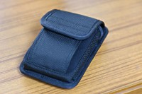 Dual Slot Case for iPhone