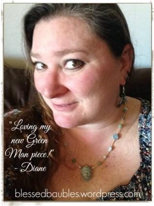 2014-0621-Diane-GreenMan