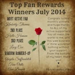 2014-0701-TopFans