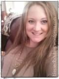 2014-1017-Ashley2