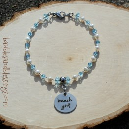 2017-04-30-Blue-Aqua-Glass-Crystal-Pearl-Beach-Girl-Bracelet-1