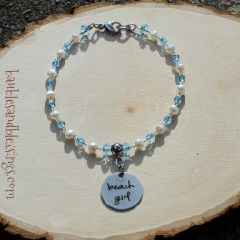 2017-04-30-Blue-Aqua-Glass-Crystal-Pearl-Beach-Girl-Bracelet-1