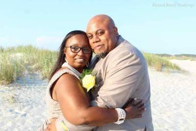 beach-weddings-myrtle-beach1