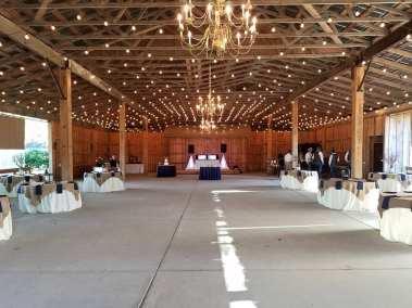 beach-weddings-myrtle-beach19