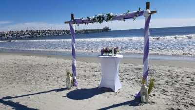 beach-weddings-myrtle-beach34