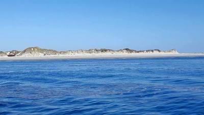 beach-weddings-myrtle-beach36