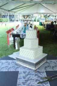 beach-weddings-myrtle-beach40