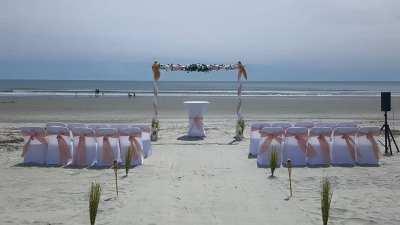 beach-weddings-myrtle-beach47