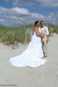 beach-weddings-myrtle-beach57