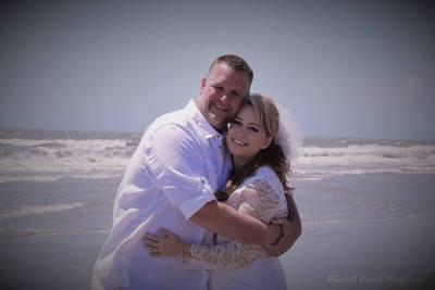 beach-weddings-myrtle-beach58