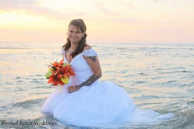 beach-weddings-myrtle-beach8