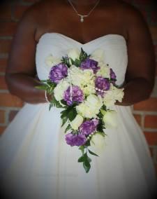 myrtle-beach-wedding-packages13
