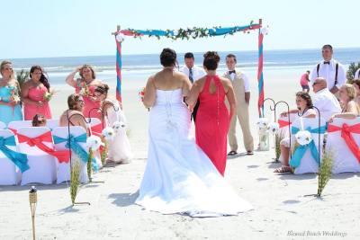 myrtle-beach-wedding-packages16