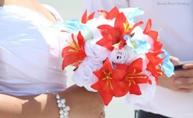 myrtle-beach-wedding-packages21