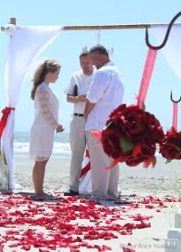 myrtle-beach-wedding-packages26