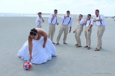 myrtle-beach-wedding-packages29