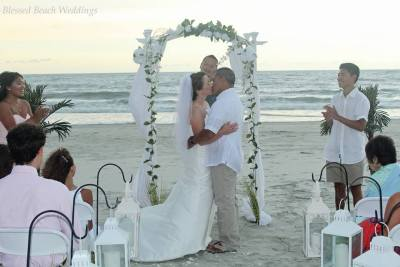 myrtle-beach-wedding-packages37