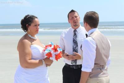 myrtle-beach-wedding-packages39