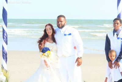 myrtle-beach-wedding-packages4