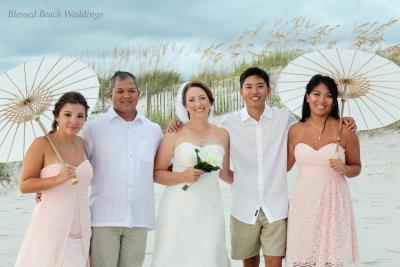 myrtle-beach-wedding-packages45