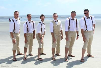 myrtle-beach-wedding-packages52