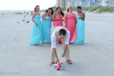 myrtle-beach-wedding-packages54
