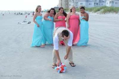 myrtle-beach-wedding-packages54