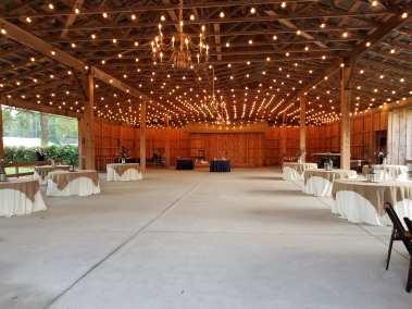 myrtle-beach-wedding-packages56