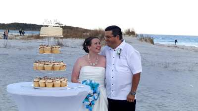 myrtle-beach-wedding-packages59