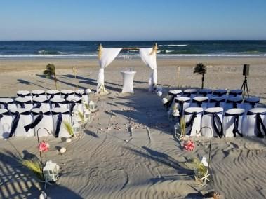 myrtle-beach-wedding-packages63