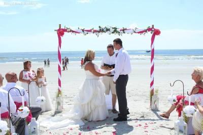 myrtle-beach-wedding-packages9