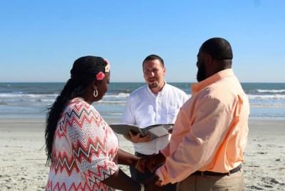 myrtle-beach-weddings