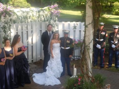 myrtle-beach-weddings1