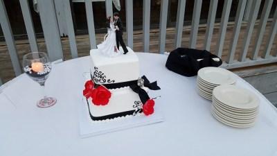myrtle-beach-weddings11