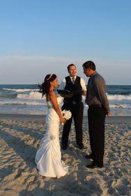myrtle-beach-weddings17