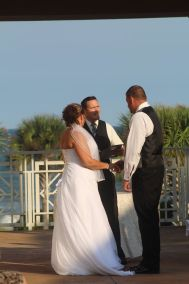 myrtle-beach-weddings18