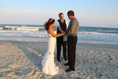 myrtle-beach-weddings19