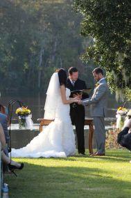 myrtle-beach-weddings22
