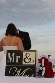myrtle-beach-weddings23