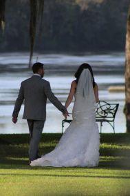 myrtle-beach-weddings24