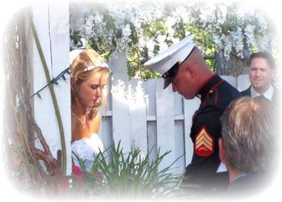 myrtle-beach-weddings3