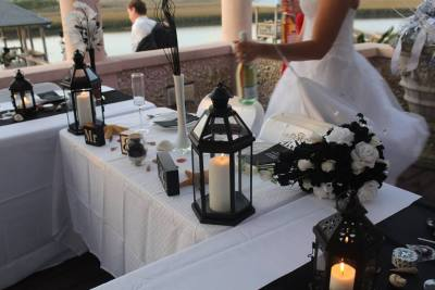 weddings-in-myrtle-beach-sc10