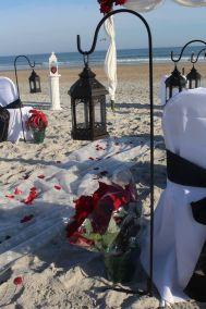 weddings-in-myrtle-beach-sc14