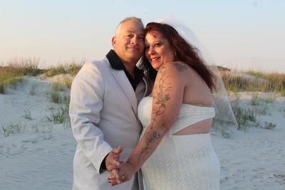 weddings-in-myrtle-beach-sc21