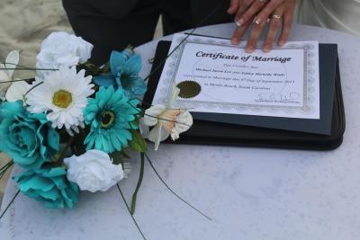 weddings-in-myrtle-beach-sc26